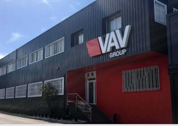 Nave industrial en VENTA en RENTABILIDAD en Madrid.