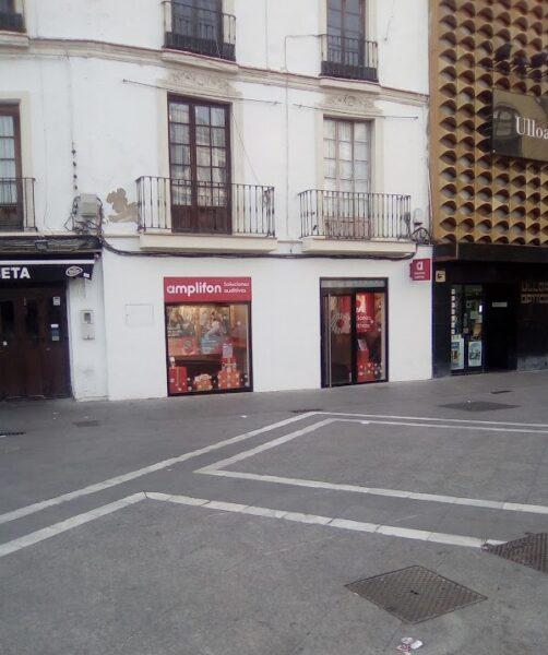 Local comercial en VENTA en RENTABILIDAD en JEREZ DE LA FRONTERA